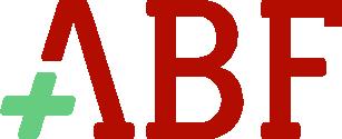 Logo_ABF_niedrige-Aufl�sung